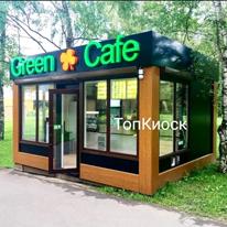 Кафе (общественное питание)